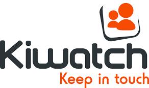Logo Kiwatch