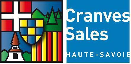 Cranves-Sales