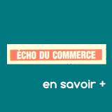 echo-du-commerce