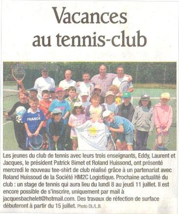 presse-tennisclub