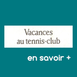 vacances-tennis-club