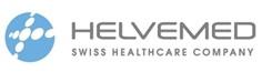 Logo Helvemed