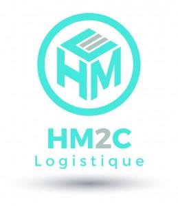 HM2C - Logo final